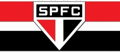 São Paulo x Genus: assista ao jogo ao vivo