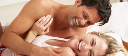 Secretos para una relación de pareja duradera