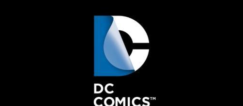 Série sobre herói Raio Negro pode ser anunciada ainda neste ano