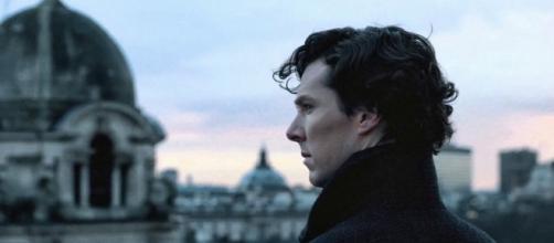 Sherlock (2010 – ?) | Art/ctualité - artctualite.com