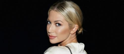 Stassi Schroeder On Her Return To 'Vanderpump Rules' - inquisitr.com