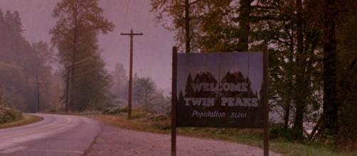 Twin Peaks torna con una nuova serie nel 2017 - foragemodernworkshop.com