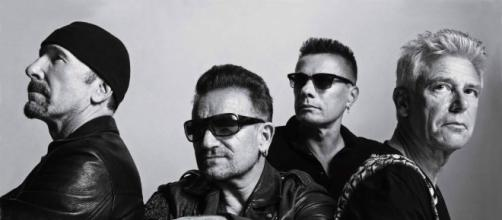 U2's Mission to Save Music | TIME - time.com