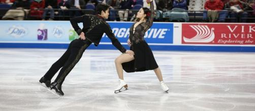 Winter sports - worlds2016.com