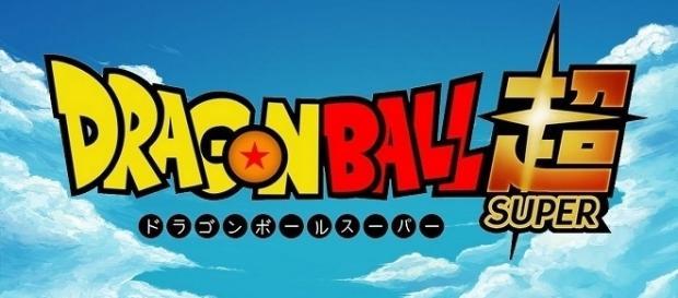 2 países de Europa serán los primeros en transmitir oficialmente esta serie fuera de Japón.