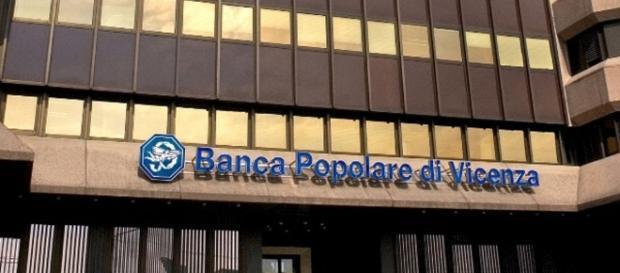 Azioni svalutate della Banca Popolare di Vicenza, cosa fare - vicenzatoday.it