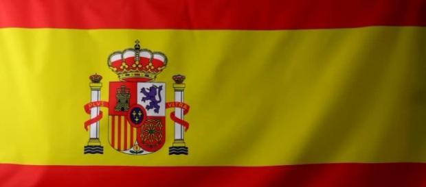 Barcellona: ritrovato Andrea Freccero