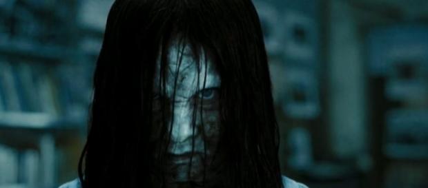 Bummer: Rings Rescheduled for February 2017 - horrorfreaknews.com