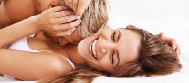 Conheça as preferências de cada signo na cama