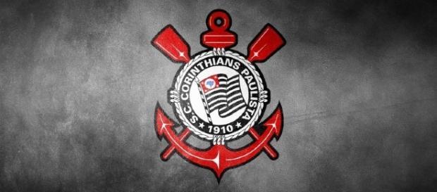Corinthians x Pinheiro-MA: assista ao jogo ao vivo