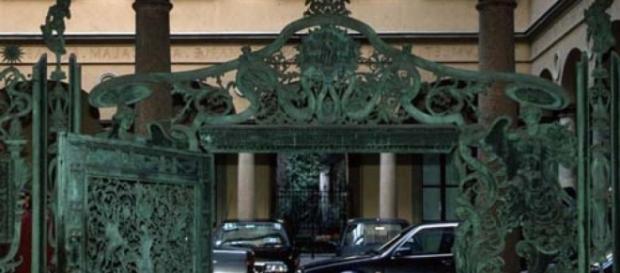Creditech società del gruppo Mediobanca acquista NPL per 150 milioni