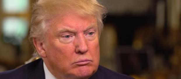 Donald Trump - CBS News - cbsnews.com