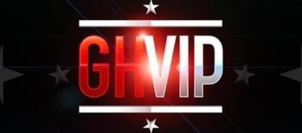 'GRAN HERMANO VIP 5' el reality de los presentadores