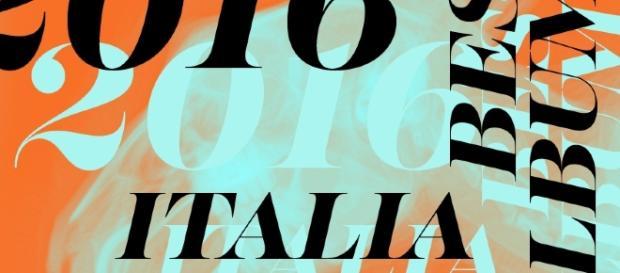 I MIGLIORI 10 DISCHI ITALIANI DEL 2016 | IndieForBunnies - indieforbunnies.com