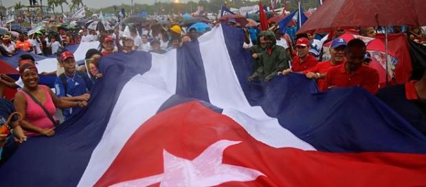 Is Obama's Cuba policy set in stone? - CSMonitor.com - csmonitor.com