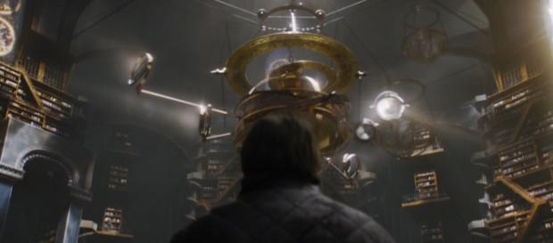"""John Bradley acreditava que algumas cenas da 7.ª temporada de GOT eram """"infilmáveis"""""""