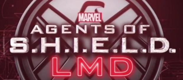 Marvel's Agents of SHIELD LMD Preview Trailer - Cosmic Book News - cosmicbooknews.com