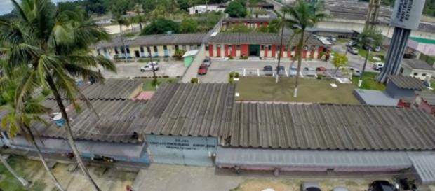 Massacre no presídio de Manaus deixou 60 mortos
