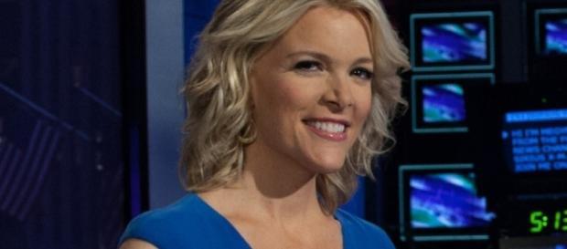 Megyn Kelly leaving Fox News - Photo: Blasting News Library - nbc25news.com