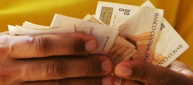 O brasileiro vai precisar de um plano de economia para se adaptar às novas mudanças