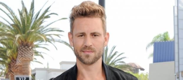 'The Bachelor' Nick Viall goes on his first dates on Episode 2 - popsugar.com