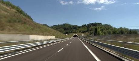Le strade statali potrebbero non essere gratuite ancora a lungo: Anas verso la privatizzazione?