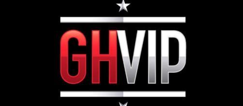 A 4 metros sobre GH VIP - blogspot.com