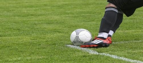 Analisi e scommesse serie A e Premier League