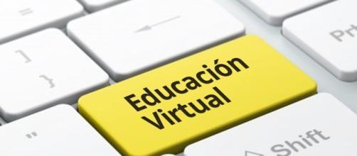 Aprendizaje en #Red: Formación en buenas prácticas docentes para ... - wordpress.com