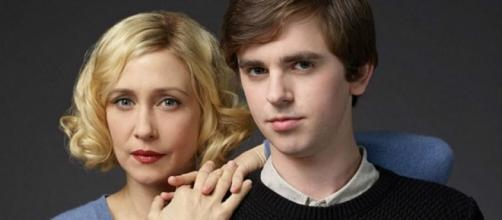 Bates Motel' Spoilers: How Will Season 5 Work After Shocking ... - inquisitr.com