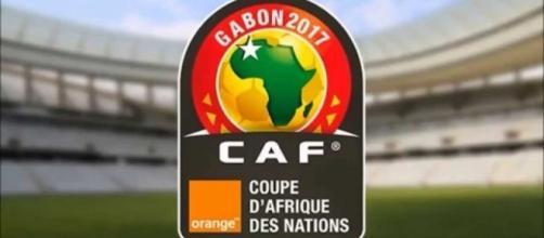 Burquina Faso, Egito, Gana e Camarões vão lutar pela conquista do troféu