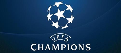 Champions League 2017, calendario ottavi di finale