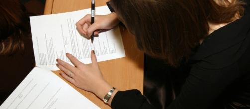Concorso docenti: pubblicato il bando. Le domande entro il 30 ... - flcgil.it