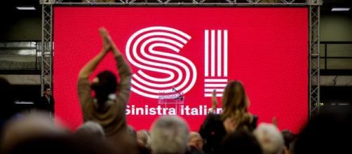 Congresso Sinistra Italiana, venerdì si comincia
