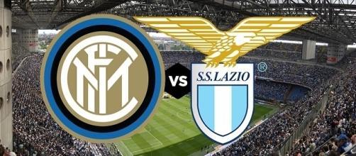 Diretta live Inter-Lazio, Coppa Italia: highlights, video gol e cronaca.