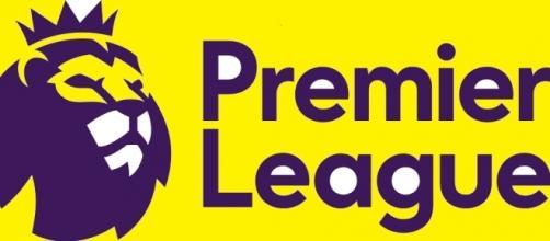 Formazioni e pronostico 23^ giornata di Premier League: Arsenal-Watford e Sunderlad-Tottenham