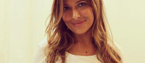 Furto di foto ai Vip: chiesta condanna a un anno di reclusione per Selvaggia Lucarelli