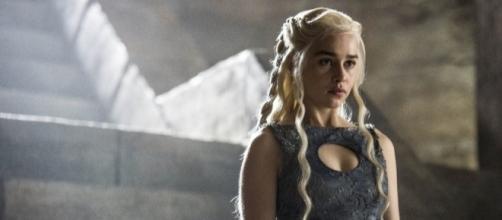Game of Thrones 7: alleanza in vista tra le truppe di Grande Inverno e le milizie di Daenerys