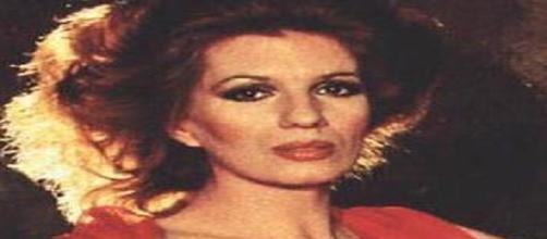 Gossip news: Iva Zanicchi dice la sua su Sanremo, la vita privata della diva