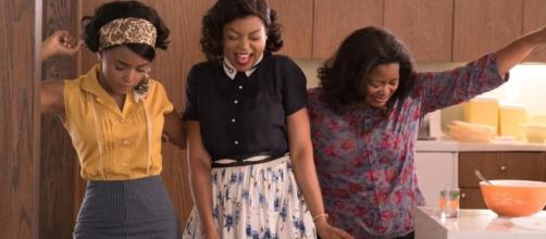 Hidden Figures - theplaylist.net