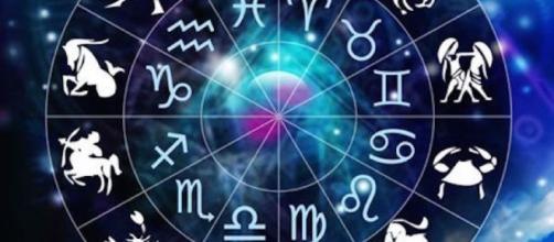 Horóscopo para você sair do marasmo