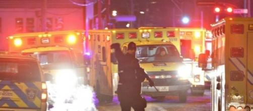 https://www.thestar.com/news/canada/2017/01/29/witnesses-report-shooting-at-mosque-in-quebec-city.html