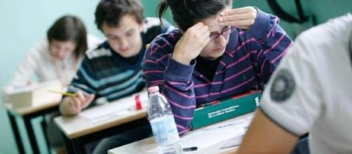 Il 21 giugno la prima prova di italiano, il 22 le prove tematiche per i vari indirizzi di studio.
