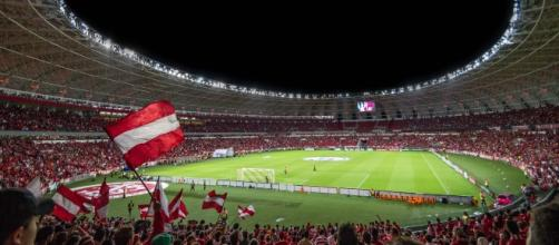 Inter-Lazio: possibili formazioni e pronostico