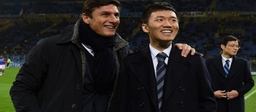 Inter, possibile l'ultimo colpo di mercato