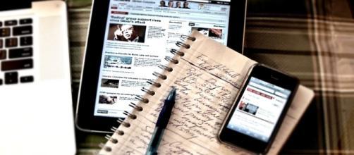 Jornalismo independente, freelancer