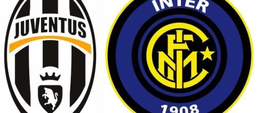 Juve e Inter continuano a correre, le altre si fermano tutte!