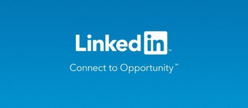 Linkedin cambia la versione desktop - Fareweb news - farewebnews.it