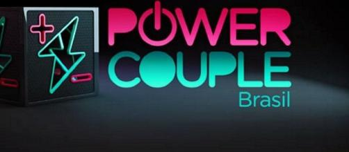 Novos Participantes do Power Couple