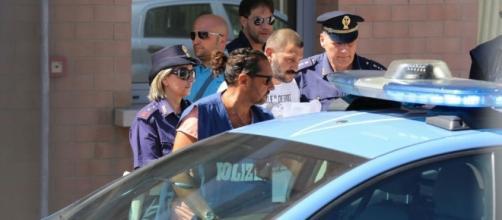 Nuova tragedia a Vasto in Abruzzo